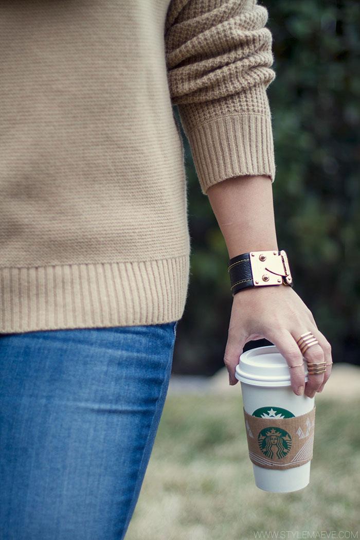 Black-and-Gold-Bracelet