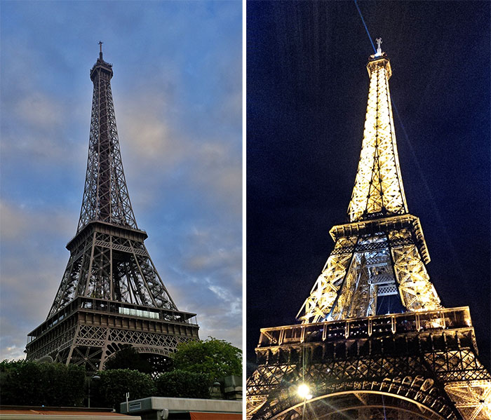 Eiffel-Tower-Day-and-Night