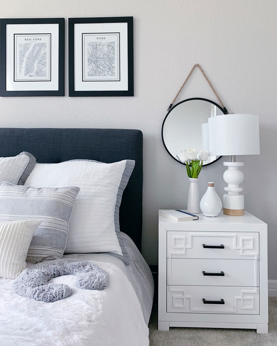safaveih raina nightstand