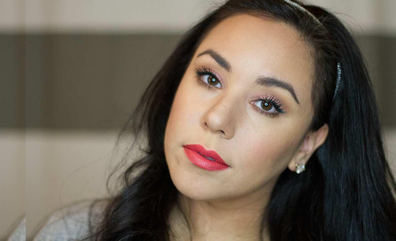 Summer Makeup, colourpop cosmetics, colour pop, green eyeliner