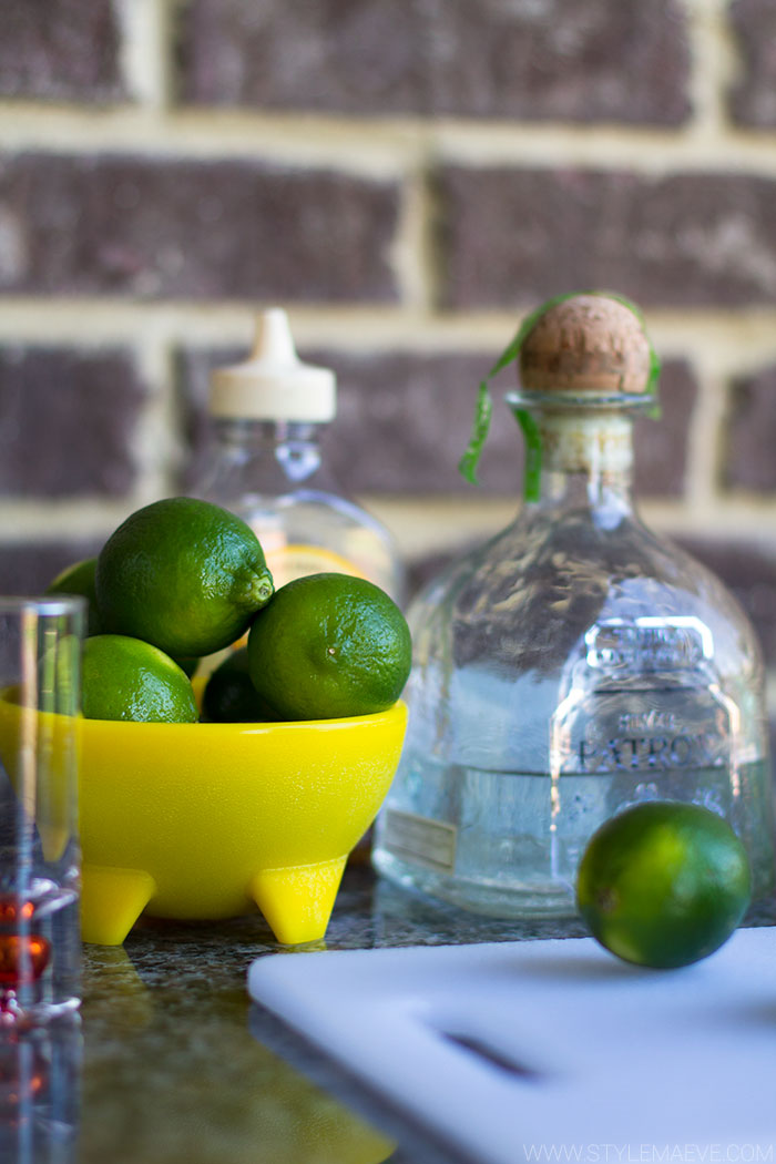 Tequila-and-Limes