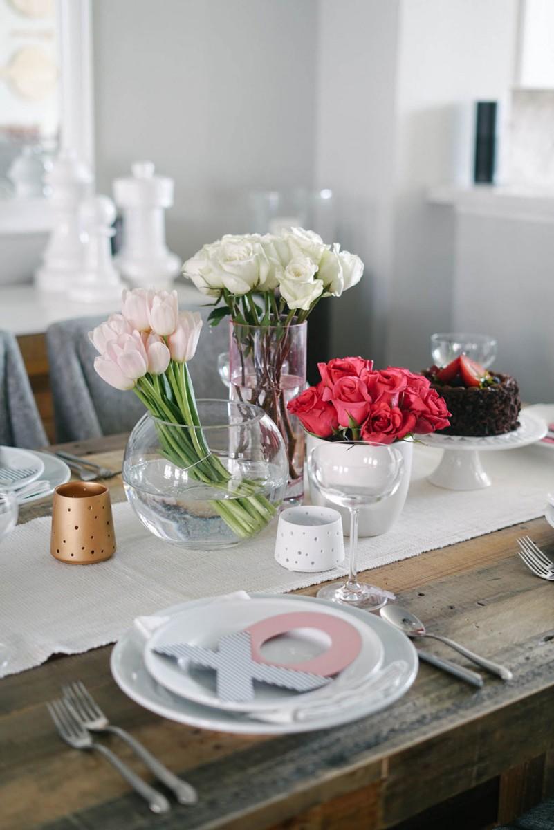 table-decor-ideas-valentines-day