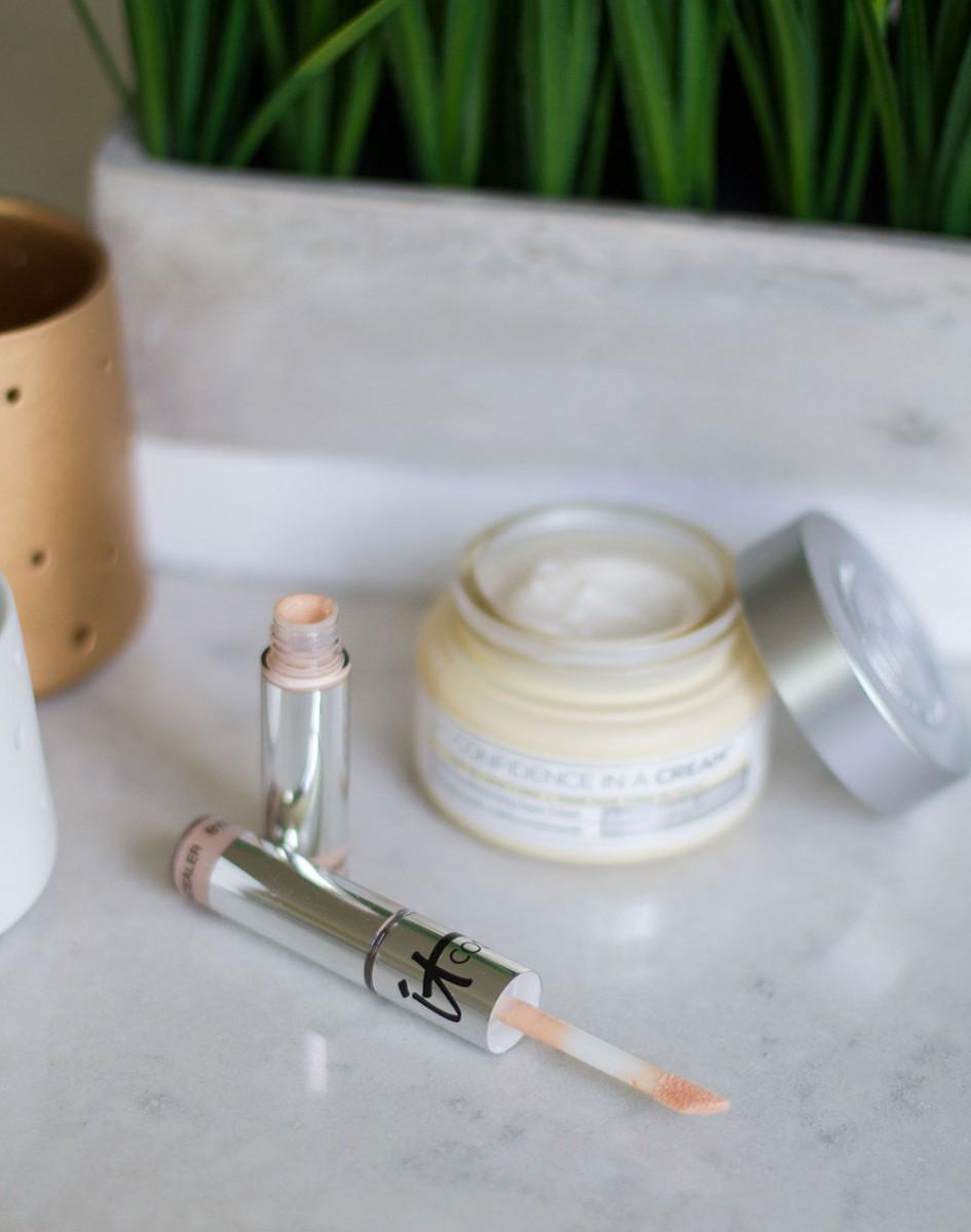 IT Cosmetics Eye Lift in a Tube